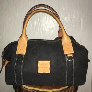 Dooney & Bourke MAMBO Bag